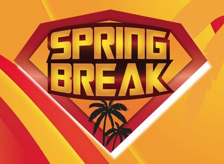 Spring-break-underground-2016